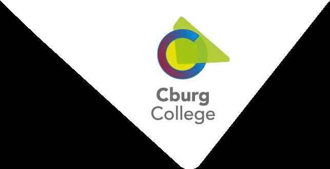 CburgCollege_logo-1